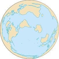 http://static.tvtropes.org/pmwiki/pub/images/oceanus_9719.jpg