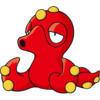 https://static.tvtropes.org/pmwiki/pub/images/octillery.png