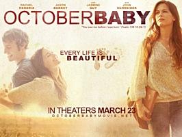 http://static.tvtropes.org/pmwiki/pub/images/october_baby_poster_9051.jpg
