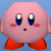 https://static.tvtropes.org/pmwiki/pub/images/octogon_kirby.PNG