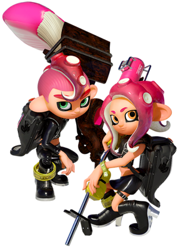 https://static.tvtropes.org/pmwiki/pub/images/octoling_agent8.png