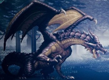 https://static.tvtropes.org/pmwiki/pub/images/octopath_dragon.jpg