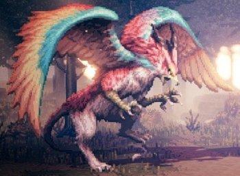 https://static.tvtropes.org/pmwiki/pub/images/octopath_ogre_eagle.jpg