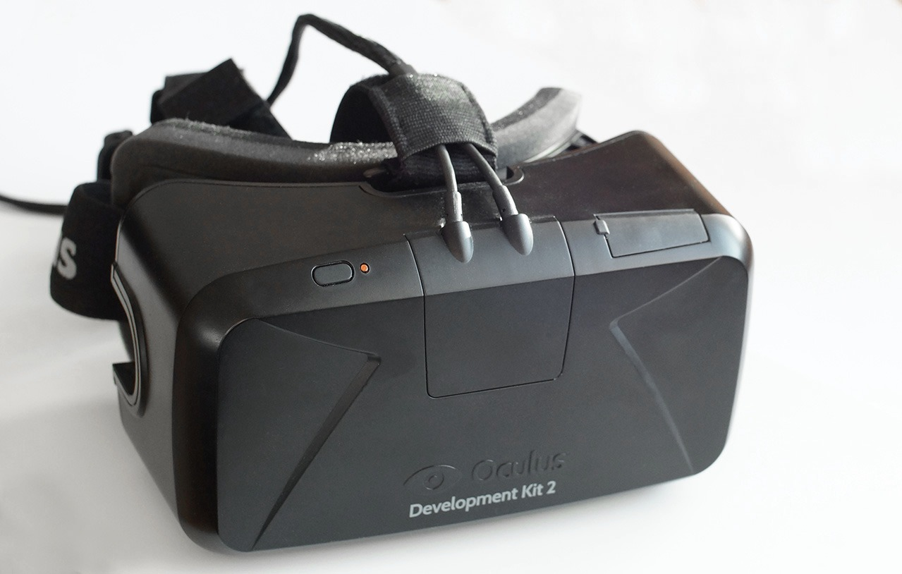 http://static.tvtropes.org/pmwiki/pub/images/oculus_rift_development_kit_2.jpg