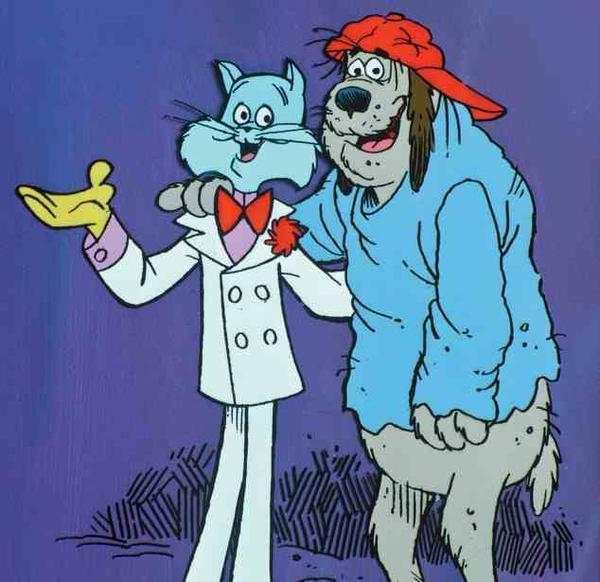 http://static.tvtropes.org/pmwiki/pub/images/oddball_couple.jpg