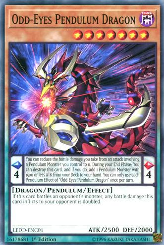 Yu Gi Oh Card Game O To R Characters Tv Tropes
