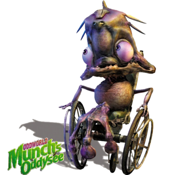 https://static.tvtropes.org/pmwiki/pub/images/oddworld_munch__s_oddysee_by_jfv00_d4mkfij.png