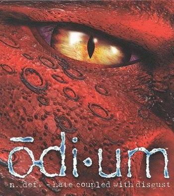 https://static.tvtropes.org/pmwiki/pub/images/odium_cover.png