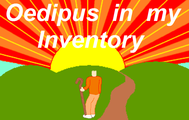 https://static.tvtropes.org/pmwiki/pub/images/oedipusinmyinventory.png