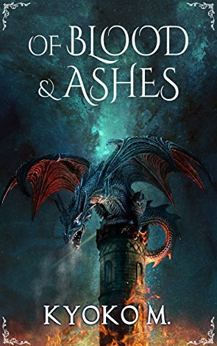 https://static.tvtropes.org/pmwiki/pub/images/of_blood_and_ashes_amazon_size.jpg