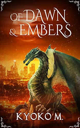 https://static.tvtropes.org/pmwiki/pub/images/of_dawn_and_embers_amazon_cover_0.jpg