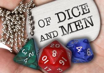 https://static.tvtropes.org/pmwiki/pub/images/of_dice_and_men_350.jpg