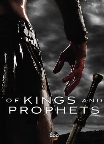 https://static.tvtropes.org/pmwiki/pub/images/of_kings_and_prophets.jpg