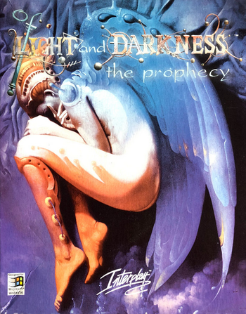 https://static.tvtropes.org/pmwiki/pub/images/of_light_and_darkness.png