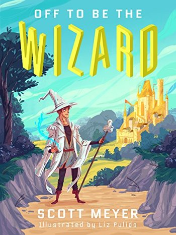 http://static.tvtropes.org/pmwiki/pub/images/off_to_be_the_wizard_2.jpg
