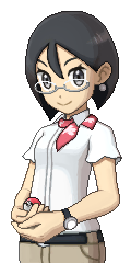 https://static.tvtropes.org/pmwiki/pub/images/office_lady_sm.png