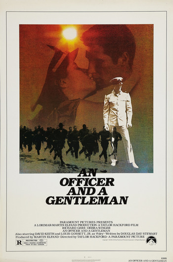 https://static.tvtropes.org/pmwiki/pub/images/officer_and_a_gentleman_xlg.jpg