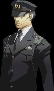 https://static.tvtropes.org/pmwiki/pub/images/officerkurosawa.png