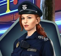 https://static.tvtropes.org/pmwiki/pub/images/officermckenzie.png