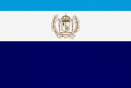 https://static.tvtropes.org/pmwiki/pub/images/official_nordennavic_flag.png