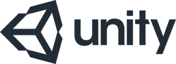 https://static.tvtropes.org/pmwiki/pub/images/official_unity_logo.png