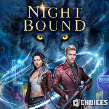 https://static.tvtropes.org/pmwiki/pub/images/officialnightboundcover.png