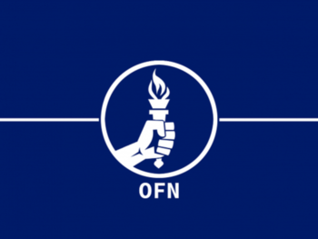 https://static.tvtropes.org/pmwiki/pub/images/ofn_flag.png