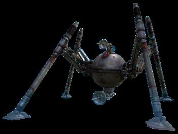 https://static.tvtropes.org/pmwiki/pub/images/og_9_homing_spider_droid_swct.png
