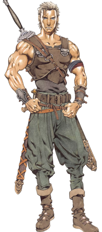 http://static.tvtropes.org/pmwiki/pub/images/ogma_heroes.png