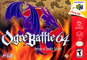 https://static.tvtropes.org/pmwiki/pub/images/ogre_battle_64_cover.jpg
