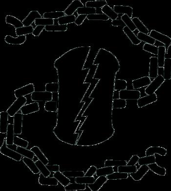 https://static.tvtropes.org/pmwiki/pub/images/ogres_logo.png