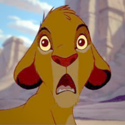 http://static.tvtropes.org/pmwiki/pub/images/oh-crap_the-lion-king2_5811.png