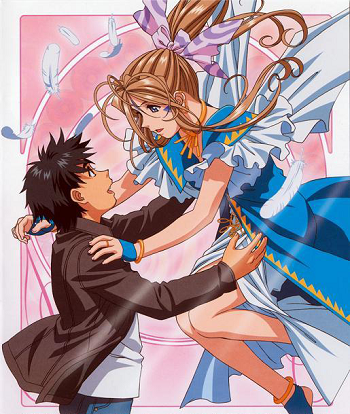 https://static.tvtropes.org/pmwiki/pub/images/oh_mi_diosa_belldandy_y_keichii.png