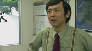 https://static.tvtropes.org/pmwiki/pub/images/ohsugi_sensei.png