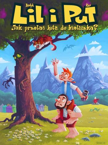 http://static.tvtropes.org/pmwiki/pub/images/okadka_na_fb.jpg
