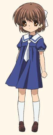https://static.tvtropes.org/pmwiki/pub/images/okazaki_ushio_anime.jpg