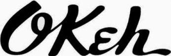 https://static.tvtropes.org/pmwiki/pub/images/okeh_logo.jpg