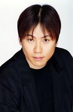http://static.tvtropes.org/pmwiki/pub/images/okiayu_ryotaro_87.jpg