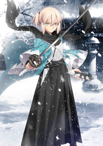 https://static.tvtropes.org/pmwiki/pub/images/okita_stage_cos1_6.png