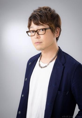 https://static.tvtropes.org/pmwiki/pub/images/okitsukazuyuki.jpg