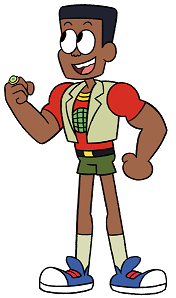http://static.tvtropes.org/pmwiki/pub/images/okko_kwame_8.png