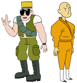 http://static.tvtropes.org/pmwiki/pub/images/okko_nick_army_and_joff.png