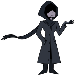 https://static.tvtropes.org/pmwiki/pub/images/okko_shadowy_figure.png