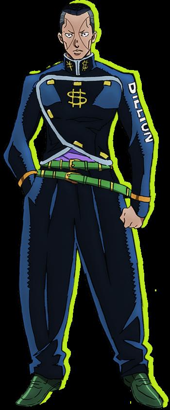 https://static.tvtropes.org/pmwiki/pub/images/okuyasu_nijimura_anime.png