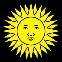 https://static.tvtropes.org/pmwiki/pub/images/ol_de_mayo.png
