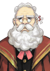 https://static.tvtropes.org/pmwiki/pub/images/old_bailey_judge.png