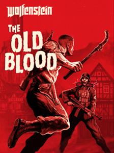 https://static.tvtropes.org/pmwiki/pub/images/old_blood.png
