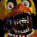 https://static.tvtropes.org/pmwiki/pub/images/old_chica_icon_5319.png