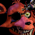 https://static.tvtropes.org/pmwiki/pub/images/old_foxy_icon_3416.png