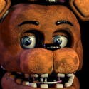 https://static.tvtropes.org/pmwiki/pub/images/old_freddy_icon_2682.png